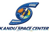 JAXAの仕事が体験できる「カンドゥー・スペースセンター」6/1オープン 画像