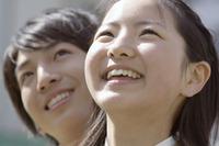 東京都公立小の中学受験進学率は17.8%、最多の千代田区は55.5% 画像