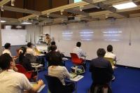 【NEE2014】未来の教室で体験授業、当日参加もOK 画像
