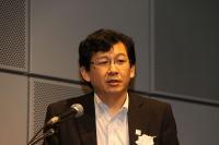 【NEE2014】学びのイノベーション総括と、佐賀県・荒川区の成果と課題