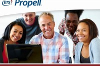 TOEFL iBT教授法ワークショップ、英語教員向けに全国5都市で開催 画像