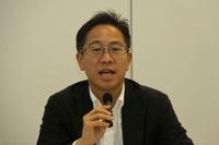 現役高校生による志願したい大学ランキング、明大・名城大・関大が1位 画像