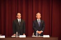 ベネッセが業務委託先の元社員逮捕を発表…謝罪金に200億円を準備 画像