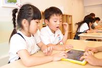 幼児教育におけるIT活用、11/22に東大で実践事例などを紹介 画像