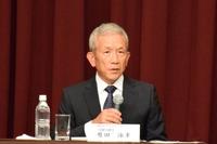 ベネッセの情報漏えい、業務委託先の元社員を東京地検が起訴 画像