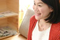 子どもの創造力や表現力を刺激「ワークショップコレクション10」8/29-30 画像