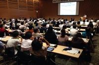日本デジタル教科書学会2014年次大会の意義とこれからの役割