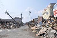 JTB、7-9月の「まってます!東北」企画・販売を強化 画像