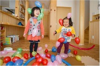 ソニー、子どもたちの探求や感動のフォトコンテスト入選作品を展示 画像