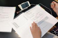 高校生が語る「受験サプリ」活用術、講義動画が高い評価 画像