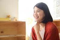 未来を支える子どもたちのために…CANVAS理事長 石戸奈々子さん 画像