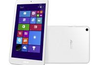 ASUS、8型Windowsタブレットを18日に発売…Officeプリインストールで3万円台 画像