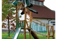 11月オープンのグランツリー武蔵小杉店に子どもの発育サポート施設 画像
