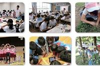 大阪教育大附属5校園、ICTを利用した小中連携などの共同研究発表会を開催
