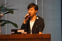 日本e-Learning大賞にドリコムやLoiLoなど、受賞者の声 画像
