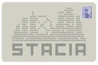 STACIA PiTaPaに小学生・中高生向けカード登場、12/1受付開始