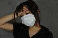 【インフルエンザ14-15】1都3県、過去5シーズンでもっとも早い流行期へ 画像