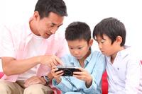 北海道教委、毎月第1・第3日曜日を「ノーゲームデー」と設定 画像