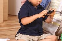 乳幼児のスマホ利用は1週間に1回以上、MMD研究所が発表 画像