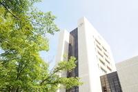 創立50周年、グローバル人材育成とキャンパス整備に取り組む城西大学
