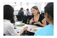 海外語学スクールと直接会える無料イベント、3/17予約開始