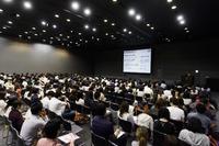 高校生のためのセミナーが充実「ワールド留学フェア」5都市で開催 画像