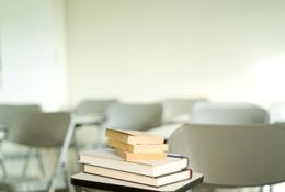 【学校ニュース】KUIS、筑波学院、大妻女子、昭和女大、聖徳、創大、武蔵野大、KGU、KIT、立命、学院大、大工大