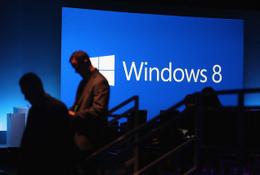 「Windows 8」「古いIE」はサポート対象外…1/13より最新版の利用を