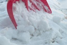 西日本に猛烈寒波襲来…高荷智也氏が語る「被害の想定と対策」