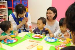 子どもが好き、先生がよい、コスパがよい…幼児教室「ドラキッズ」を選んだ理由とは