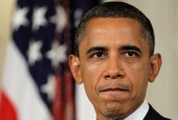 オバマ大統領がコンピューター科学教育に40億ドル投入、AppleやMicrosoftも支援