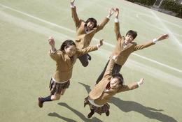 【中学受験の塾選び】関西の人気塾の合格力(2016年度版)…5塾比較