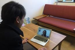 オンライン英会話「ダバオカフェ」が春限定KIDS・留学コース開設