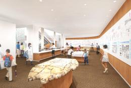日本初の体感型「漢字ミュージアム」京都で6/29開館