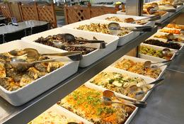 特色のある学食特集、JS88.comが京都大学など37校を紹介