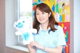 学習意欲は6歳までに決まる、幼児教室の重要性と海外事情