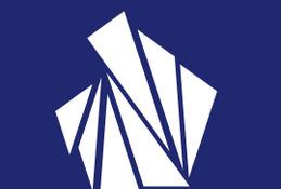 部活や遠足もネットで、4月開校「N高等学校」の双方向教育システム