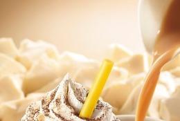 ゴディバの春夏ショコリキサー、限定店舗にて期間限定販売