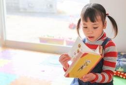 学研、被災地の子どもに向け電子書籍10タイトル無料公開