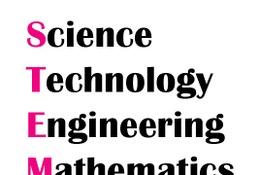 STEMとは【ひとことで言うと?教育ICT用語】
