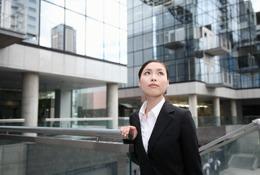 マイナビ就職企業人気ランキング2017<関西>3トップは大阪市の企業