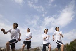 埼玉県「運動部活動インターンシップ」大学生ら70人が参加