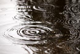 沖縄で5/16梅雨入りか、関東・関西の梅雨入りはいつ?