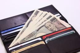 冬のボーナス平均額は前年比6.7万円減の60.1万円、使い道は「預貯金」