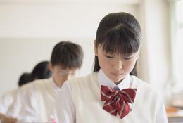 【中学受験2015】関西各塾が合格実績速報を公開、灘中合格者数は浜学園が1位か