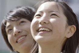 【中学受験2015】即日合格発表で午前・午後入試、インターネット活用も