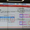 佐賀県佐久市の実証実験で、総合正答率が国語で8ポイント、算数で12ポイント、それぞれ向上