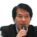 川瀬徹氏(東京書籍 ICT事業本部 第一営業部長)