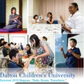 Dalton Children's University