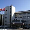 県立千葉中学校